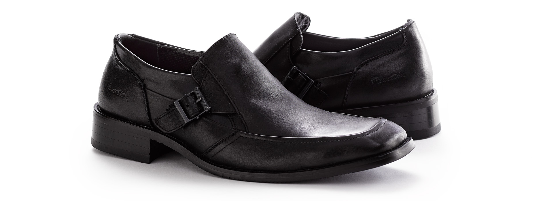 Kenneth Cole Shoes.jpg