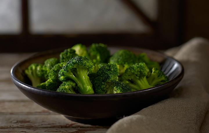 CascadianFarms-BroccoliFlorets.jpg
