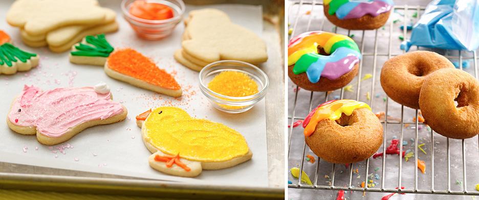 Cookies-Donuts.jpg