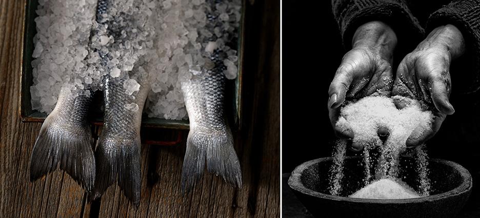 Fish-Hand.jpg