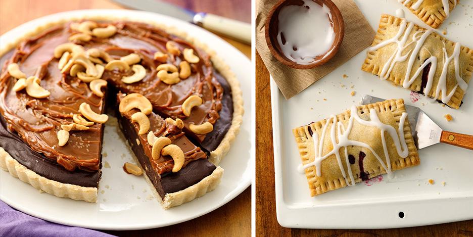 Pie-Dessert.jpg