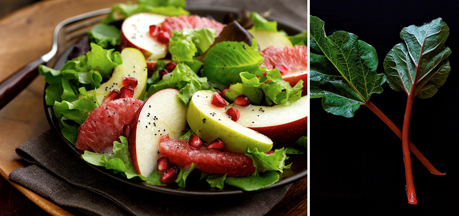 Salad-Rhubarb.jpg