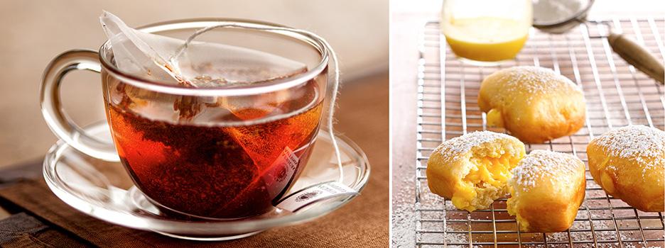 Tea-Donut.jpg