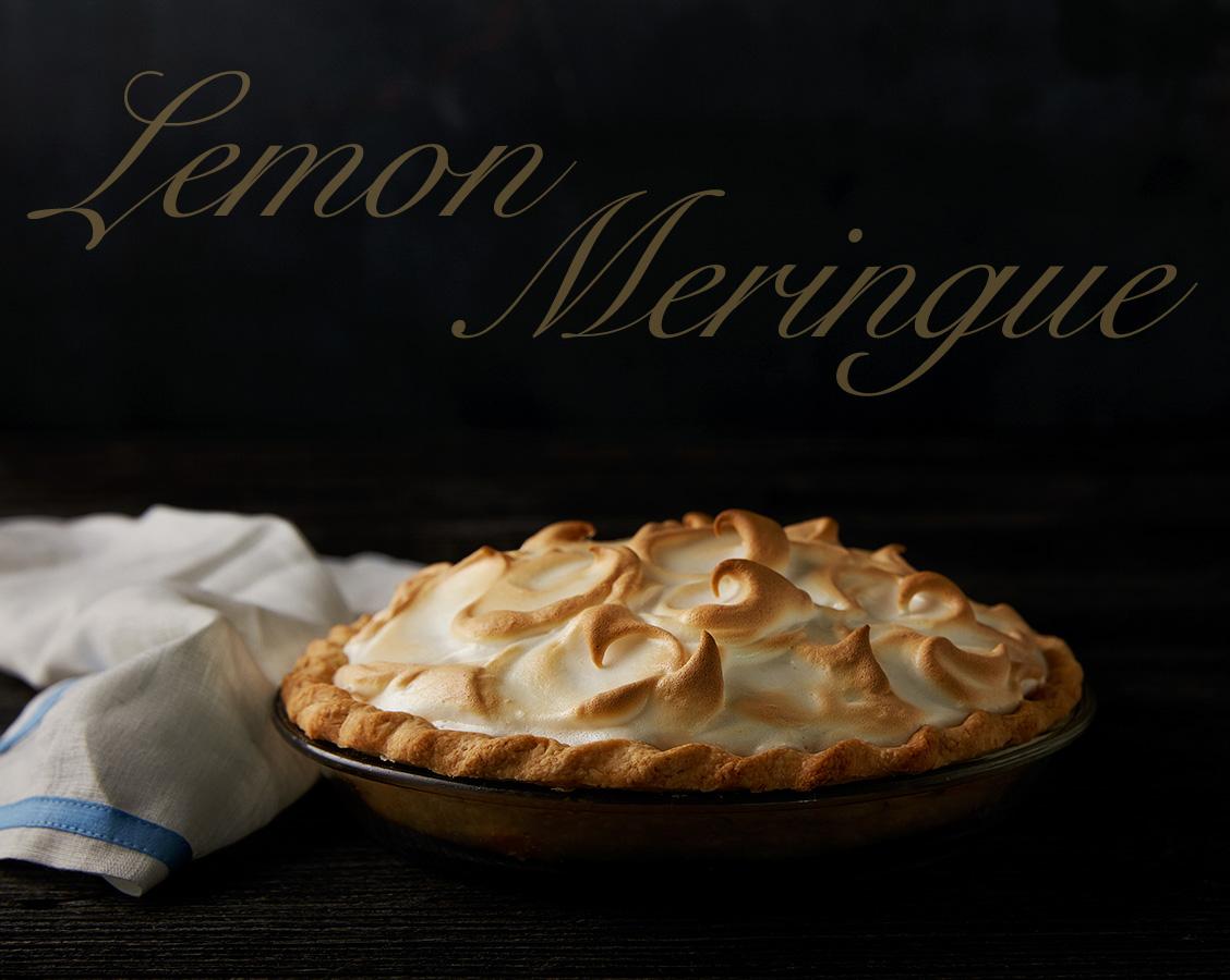 Lemon Meringue_CW.jpg
