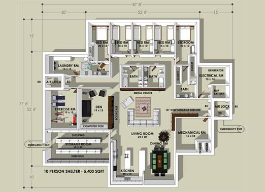 floorplan_522x379.jpg