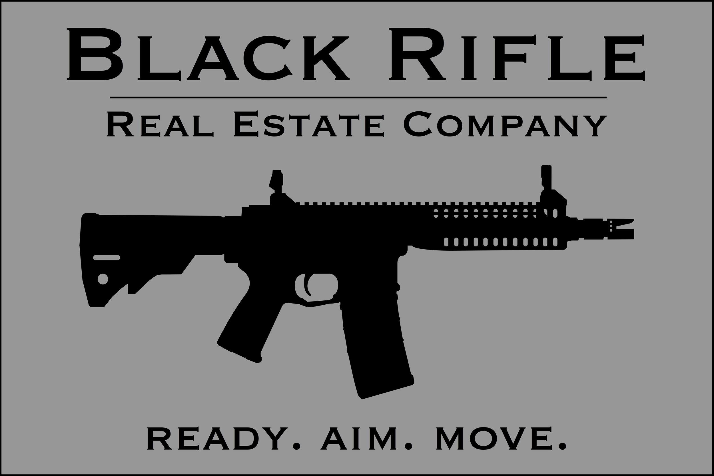New GRAY 2019 Rifle Logo.jpg