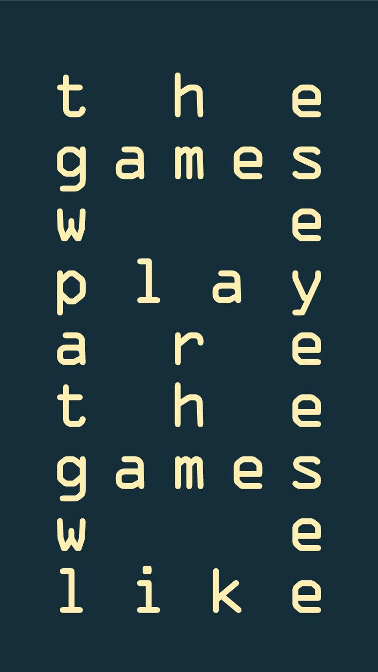 the-games-1.jpg