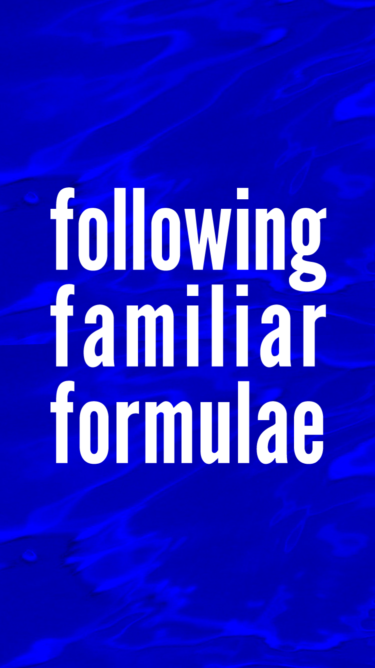 following-familiar-3.jpg