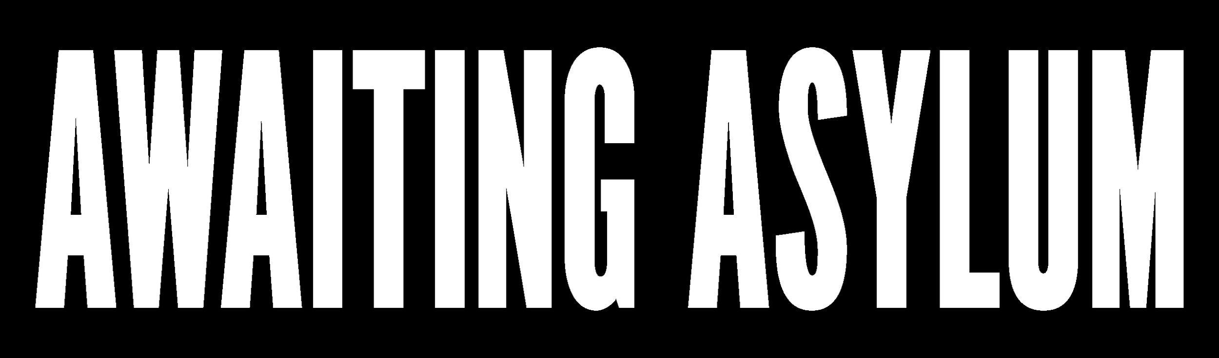 asylum-01.jpg