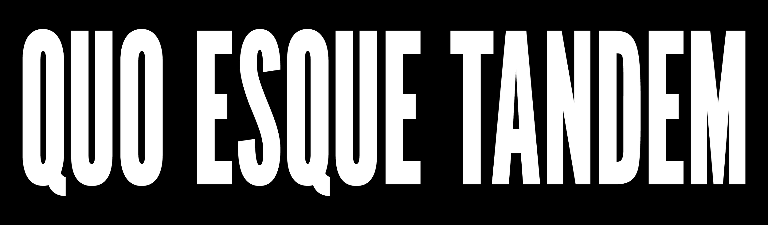 quo-esque-01.png