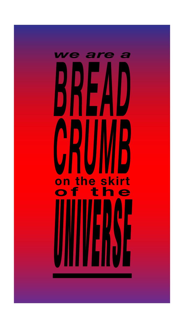 breadcrumb-2.jpg