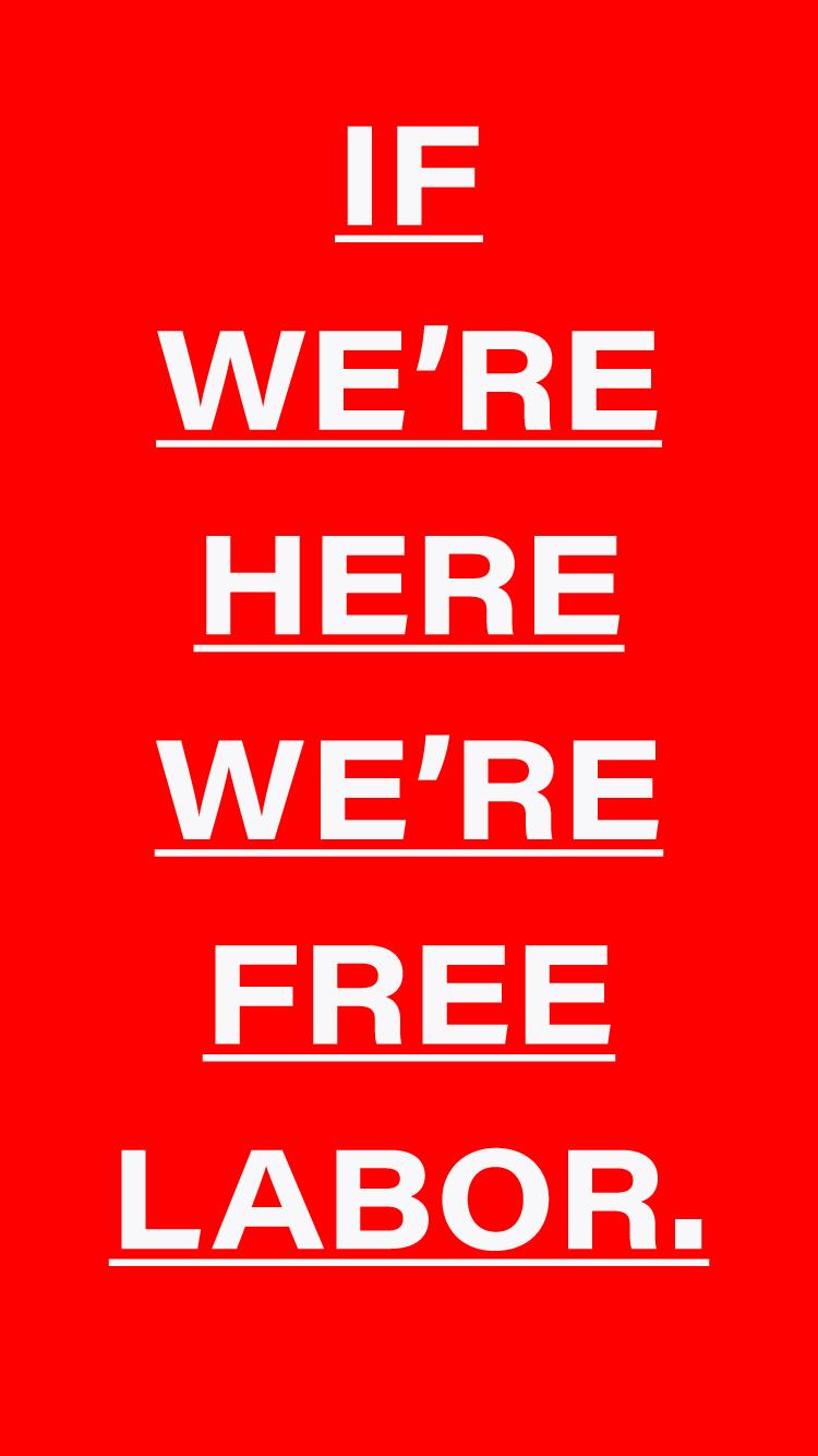 free-labor-1.jpg
