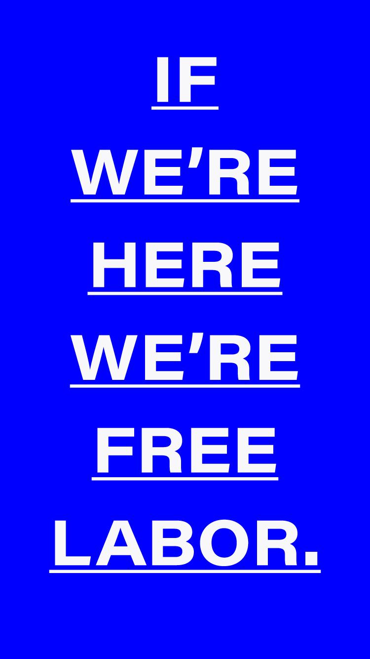 free-labor-2.jpg