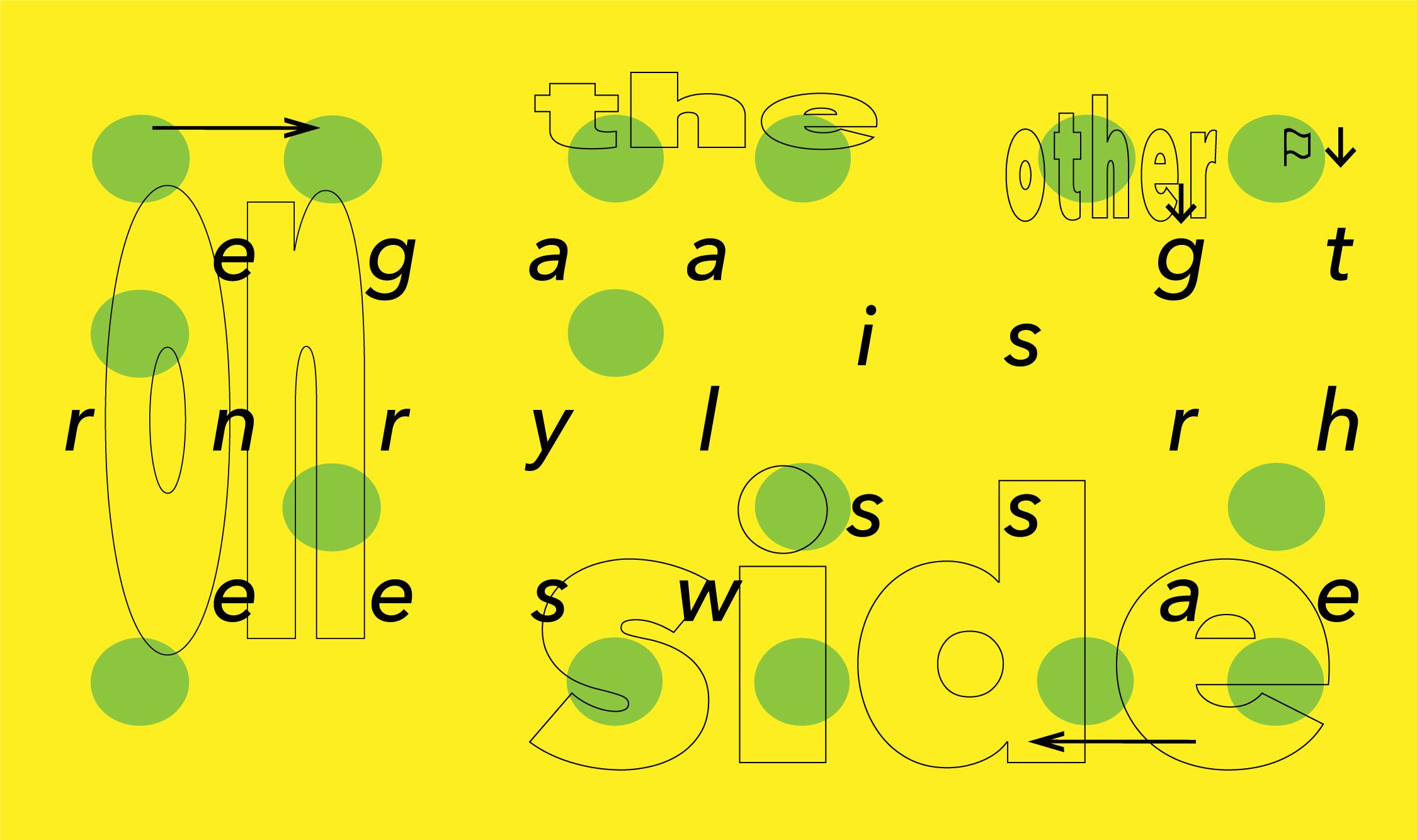 grass-is-greener-full-1.jpg