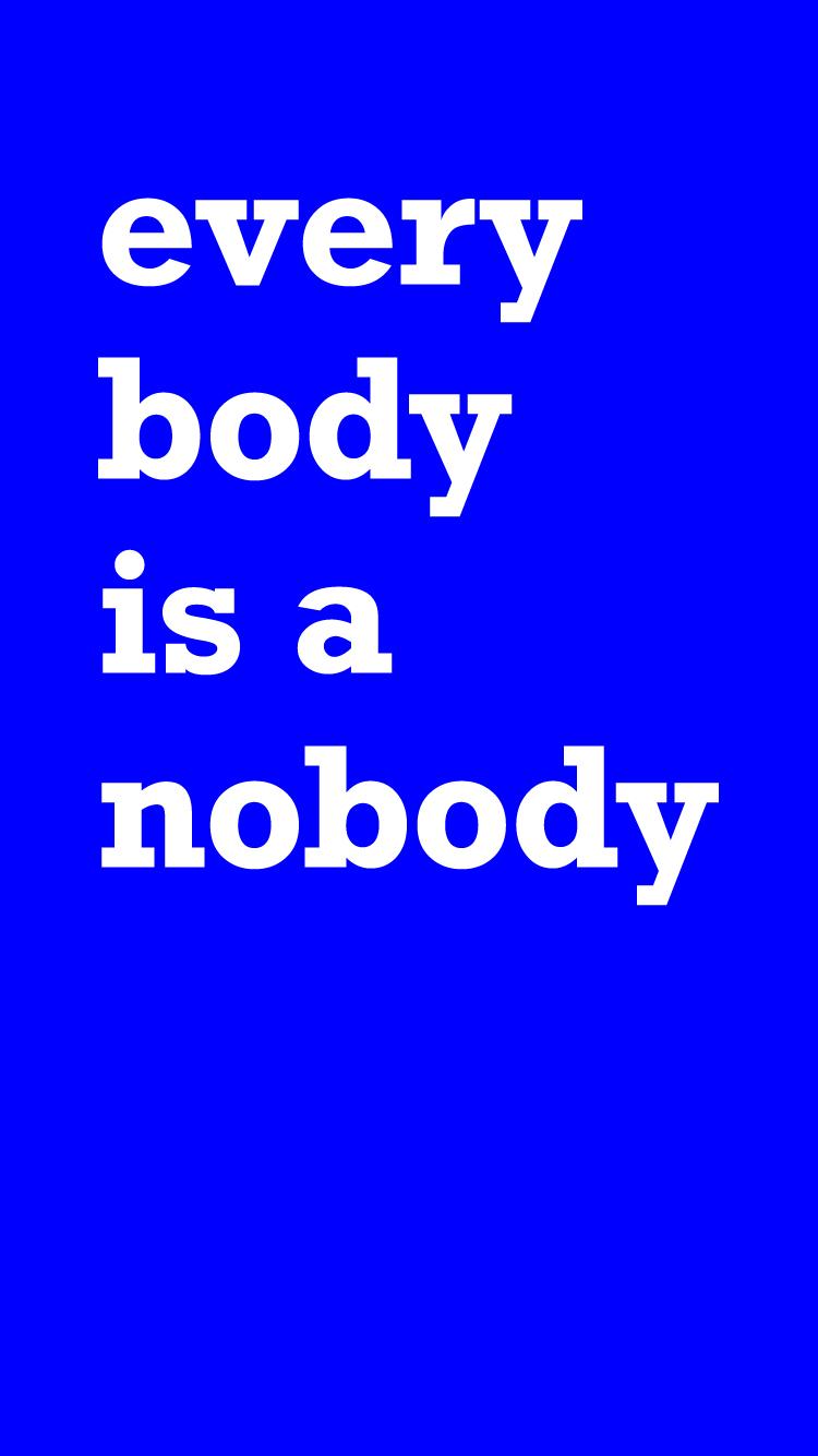 if-everybody-2.jpg