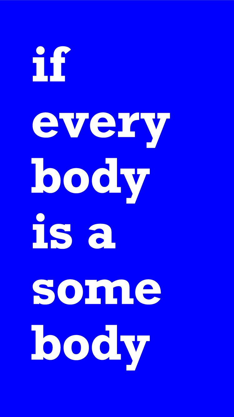 if-everybody-1.jpg
