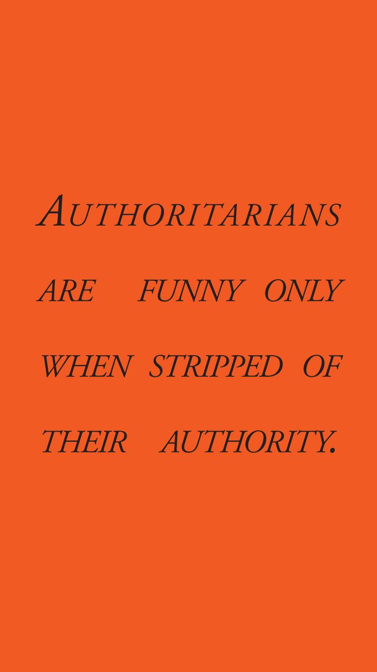 authoritarians-1.jpg