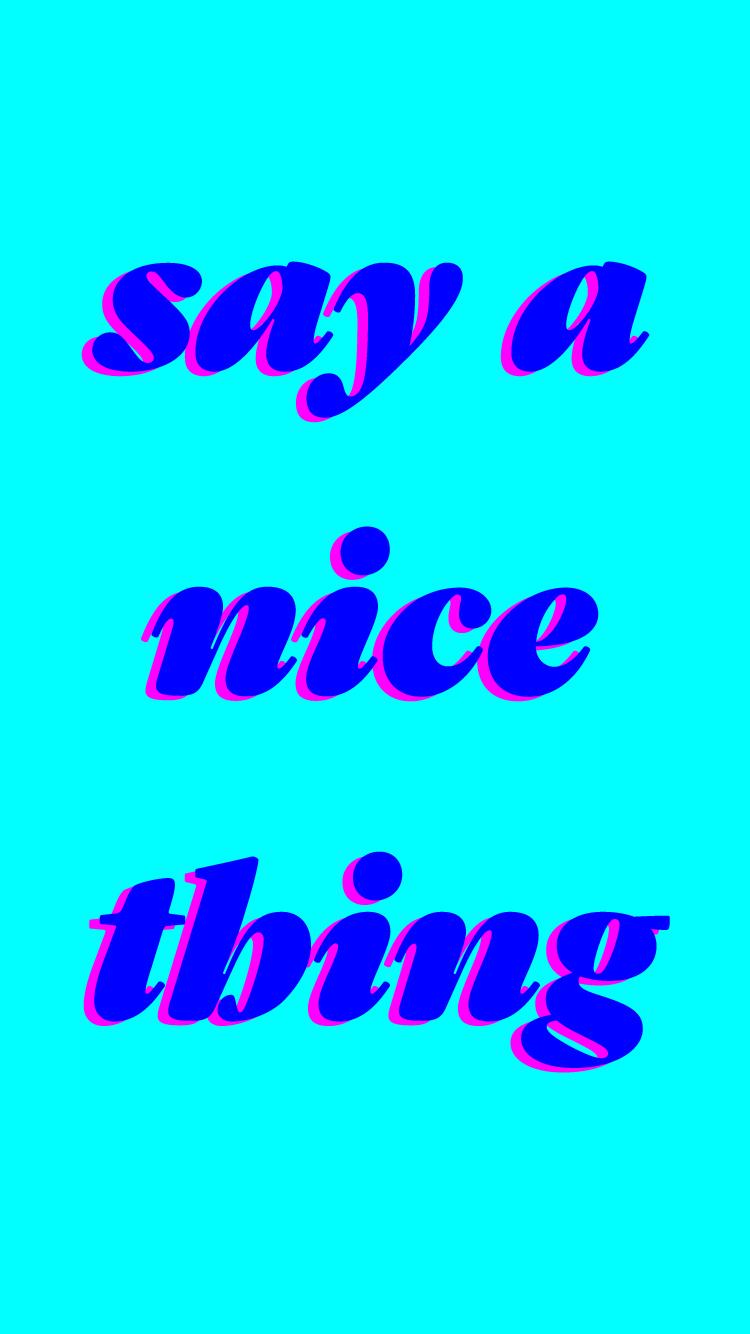 nice-thing-1.jpg