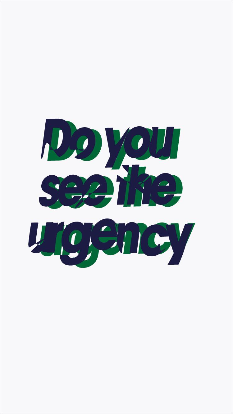 urgency-2.jpg
