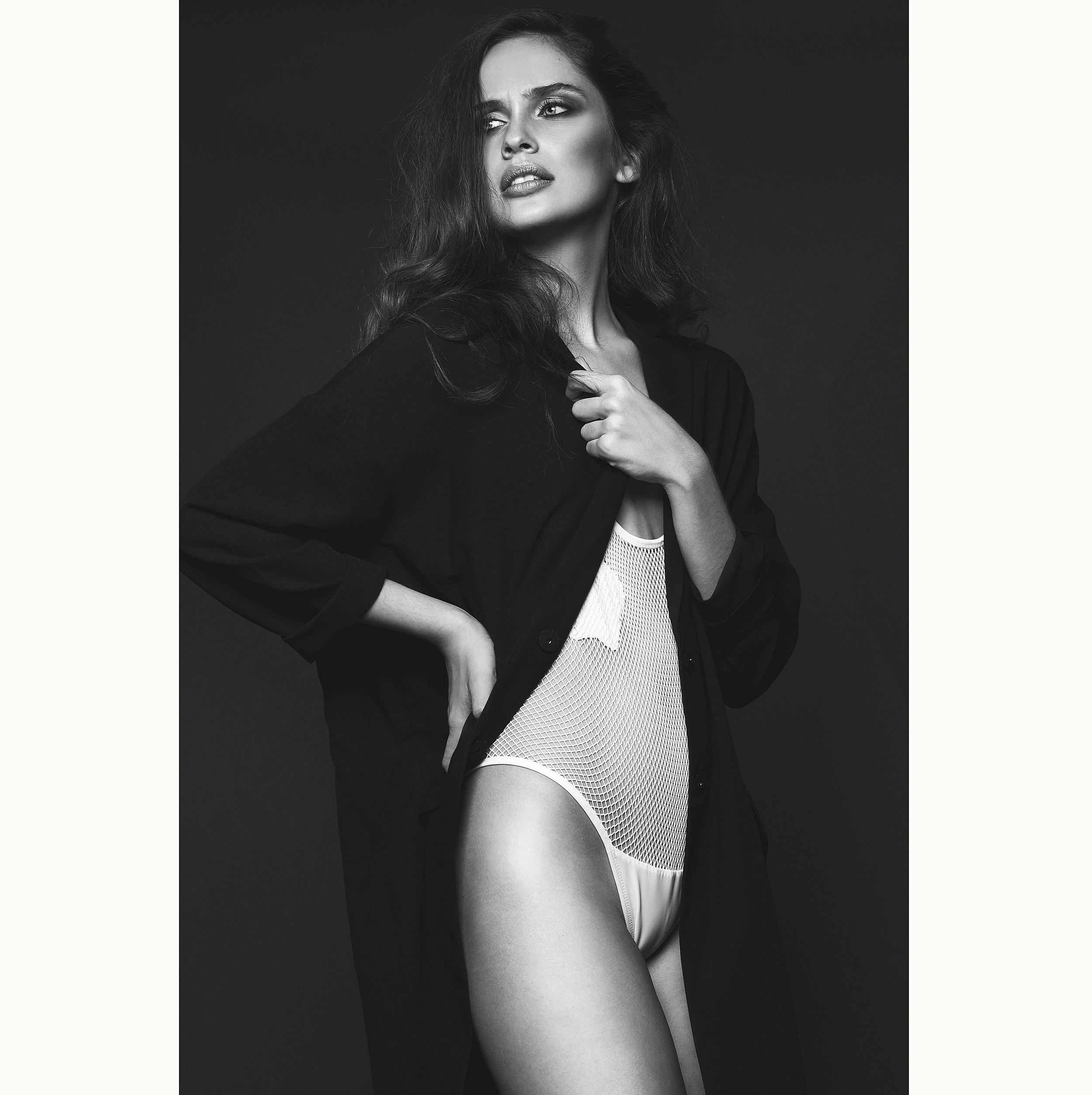 Elizabeth-Butner-Fashion-Entry.jpg