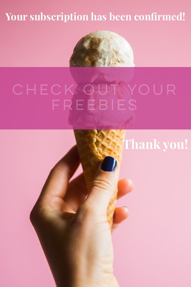 Check out your freebies from shelbyathome.com