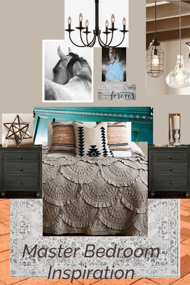 Master Bedroom Inspiration Pic- shelbyathome.com