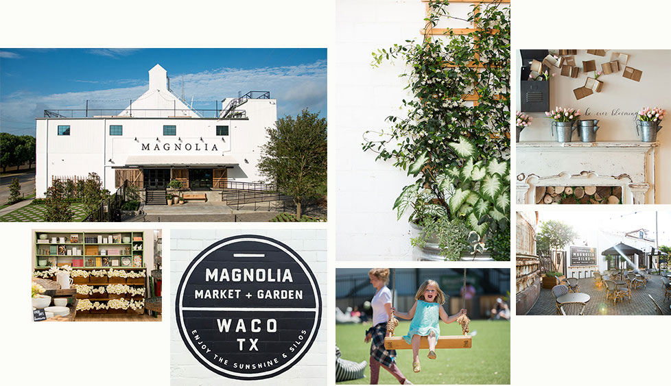 https://magnoliamarket.com/silos/