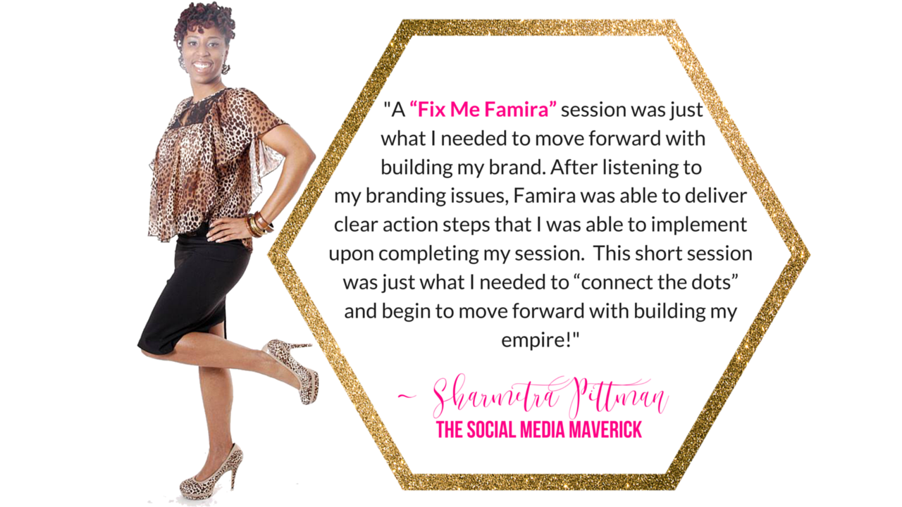 sharmetra pittman testimonial for fix me famira2.png