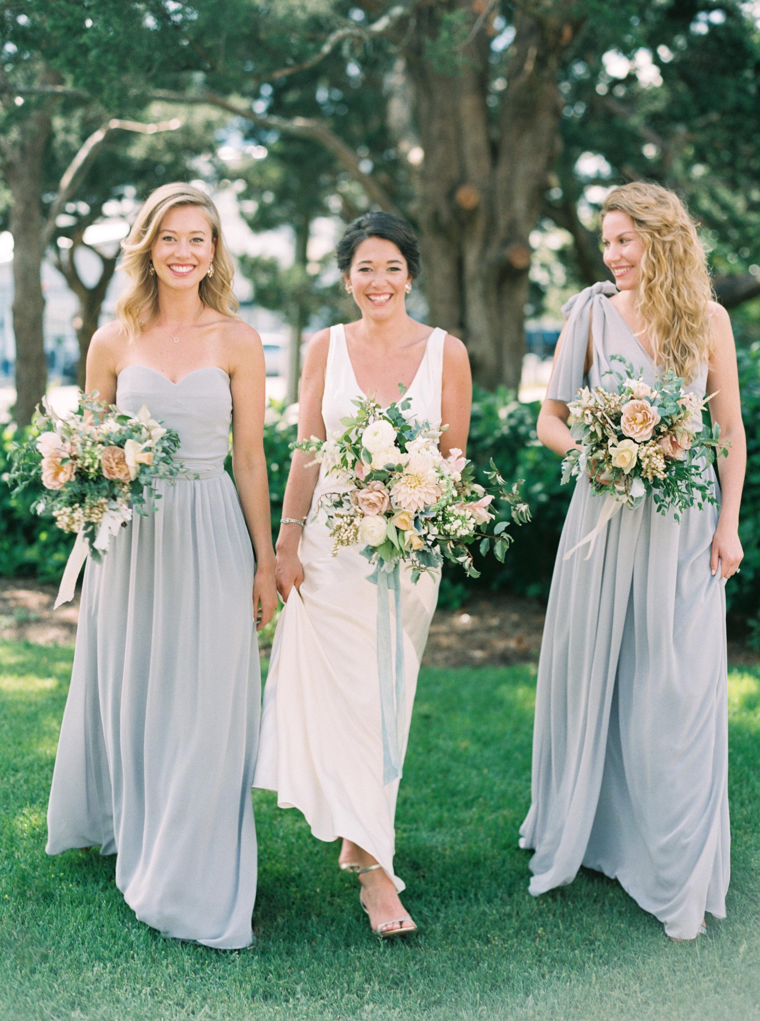 WeddingParty-40.jpg