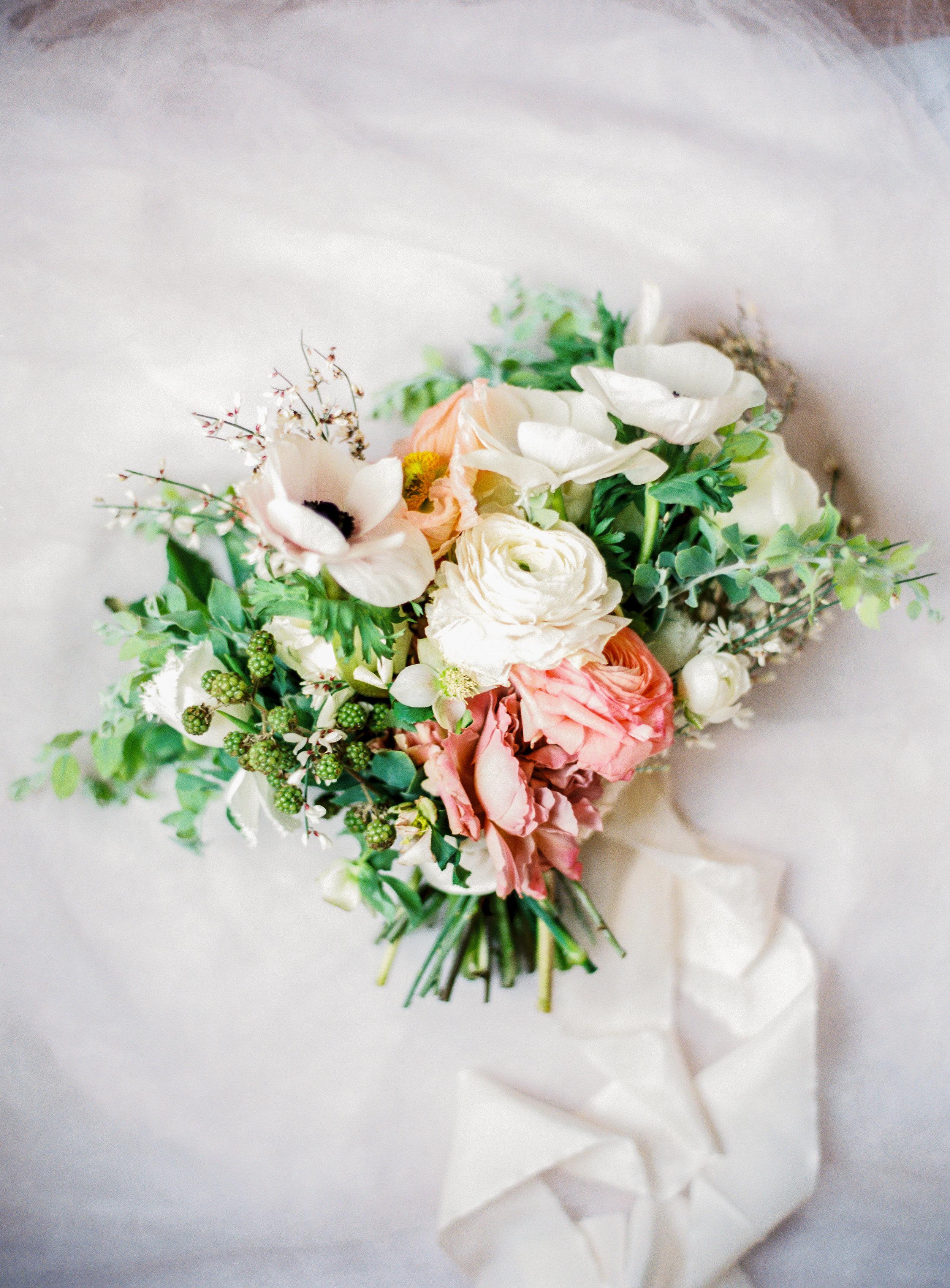 BridalBoudoir-48.jpg