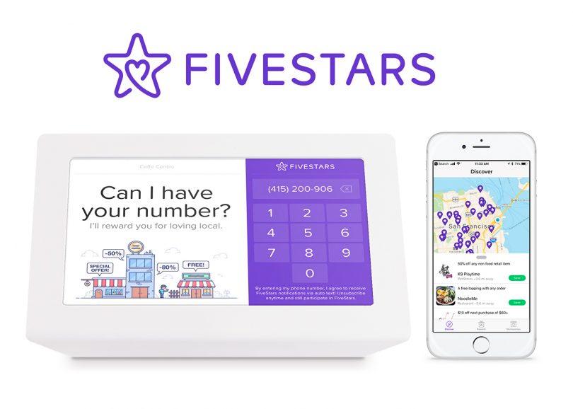 fivestars new logo.png