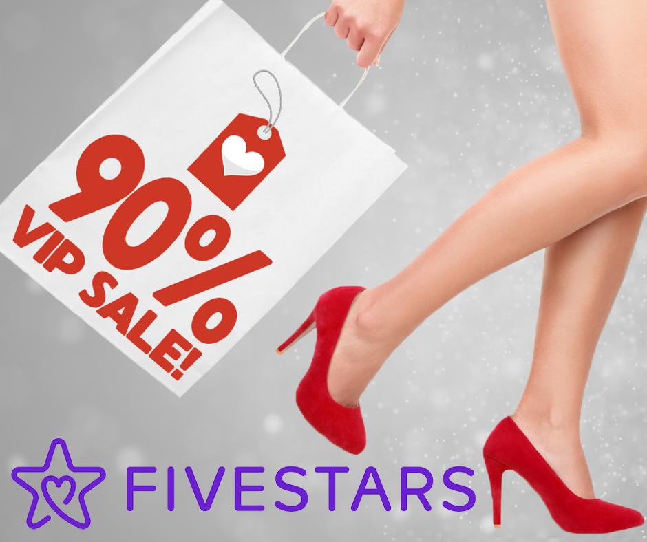 Fivestars Sale Image.png