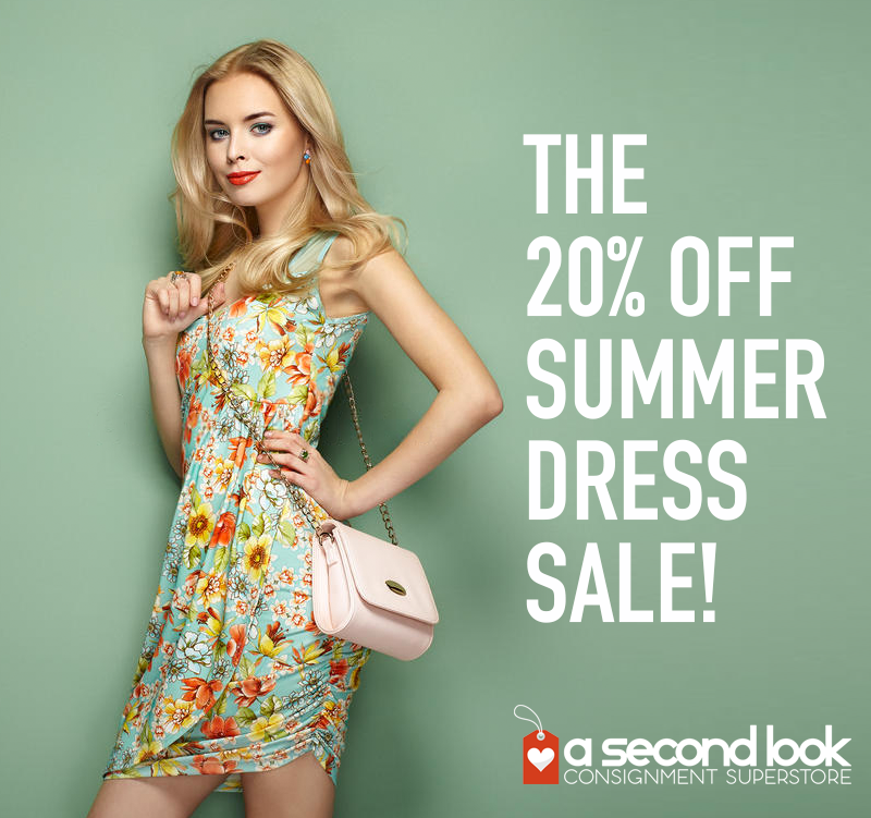 Summer 2018 20% Off Dresses.png