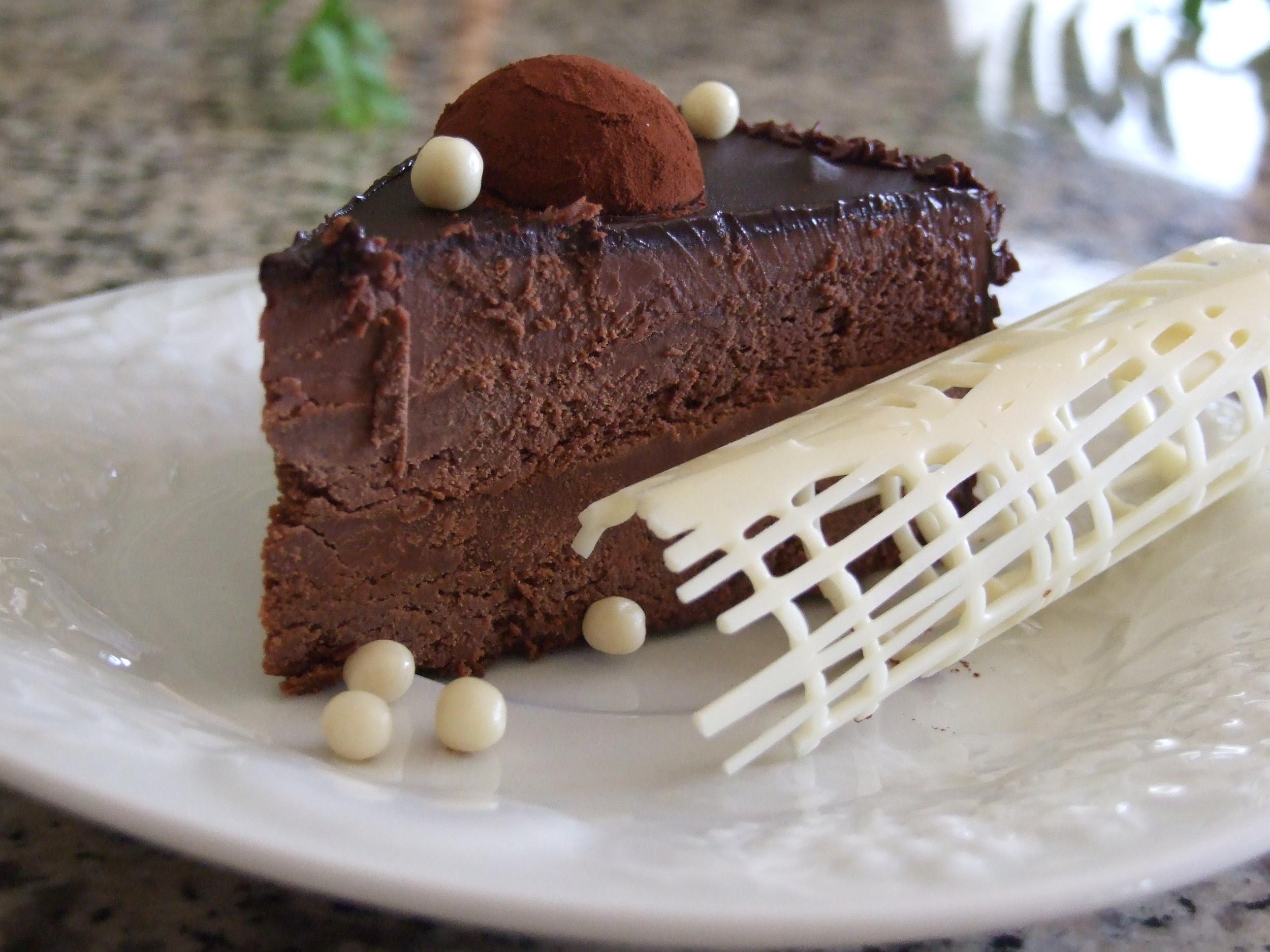 Gâteaux Glace Gourmet 063.JPG