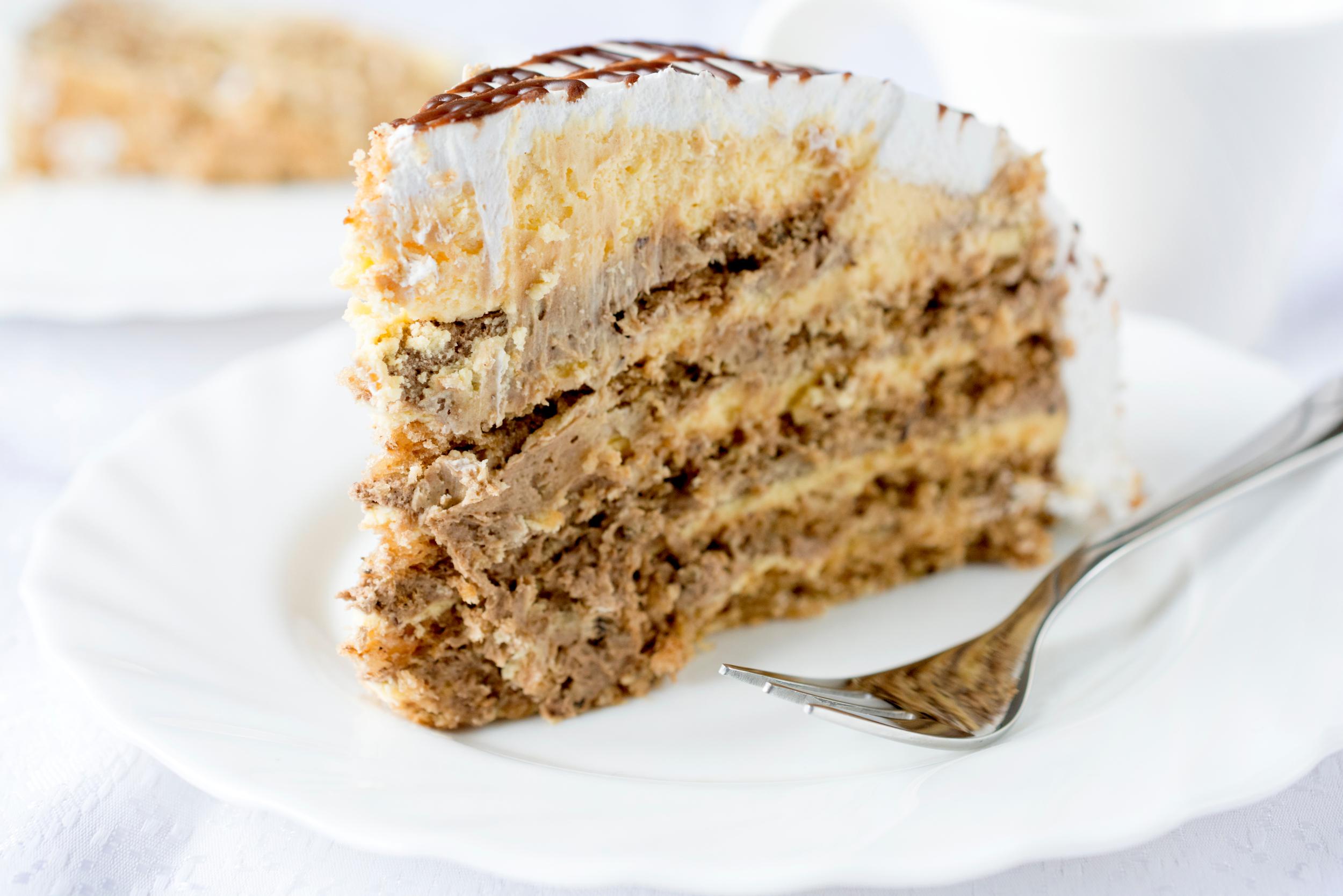torta-1-170.jpg