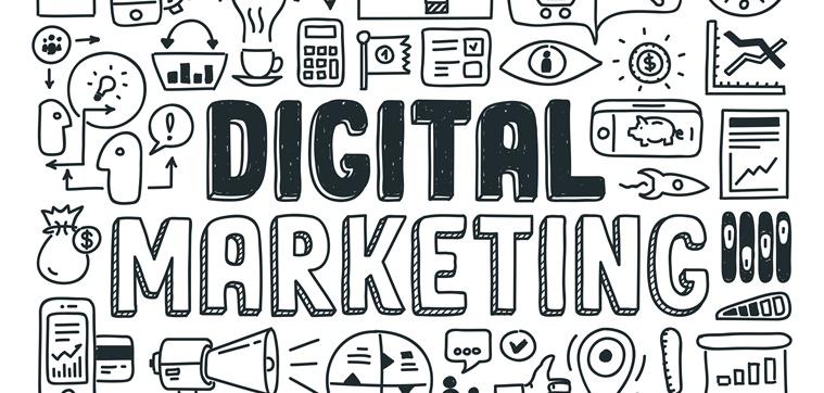 digital-marketing-medford-wisconsin.jpg