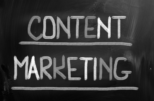 content-marketing-firm.jpg