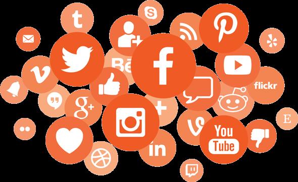 social media marketing medford wi