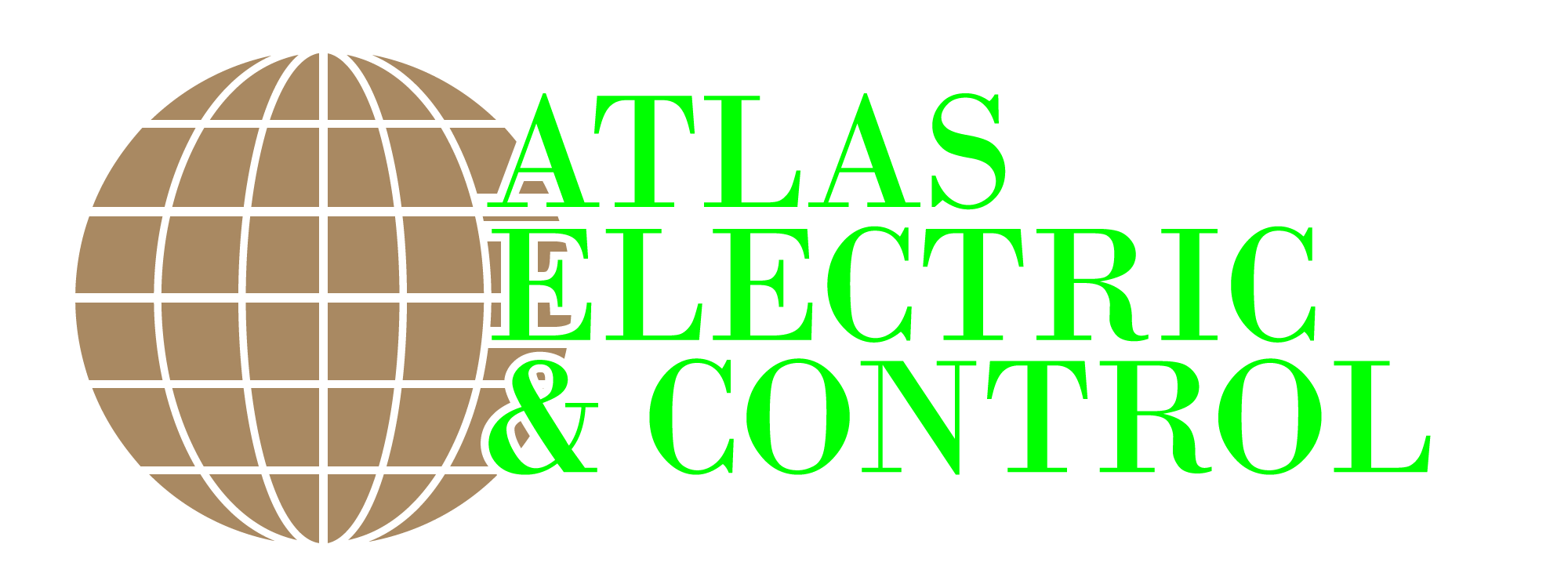 Atlas-Electric-&-Control-(#1).png