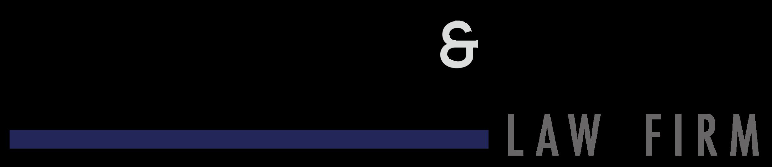 schmiege-graff-logo-2.png