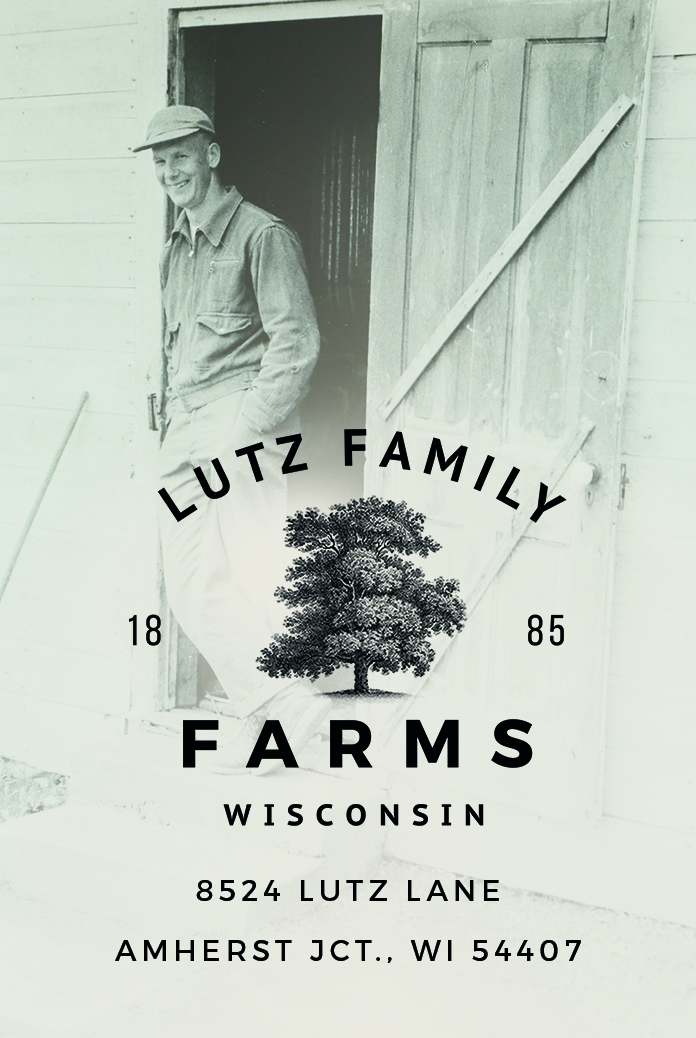 4-BACK-LUTZ-FAMILY-FARMS-HERITAGE-MEATS-BUSINESS-CARD.jpg
