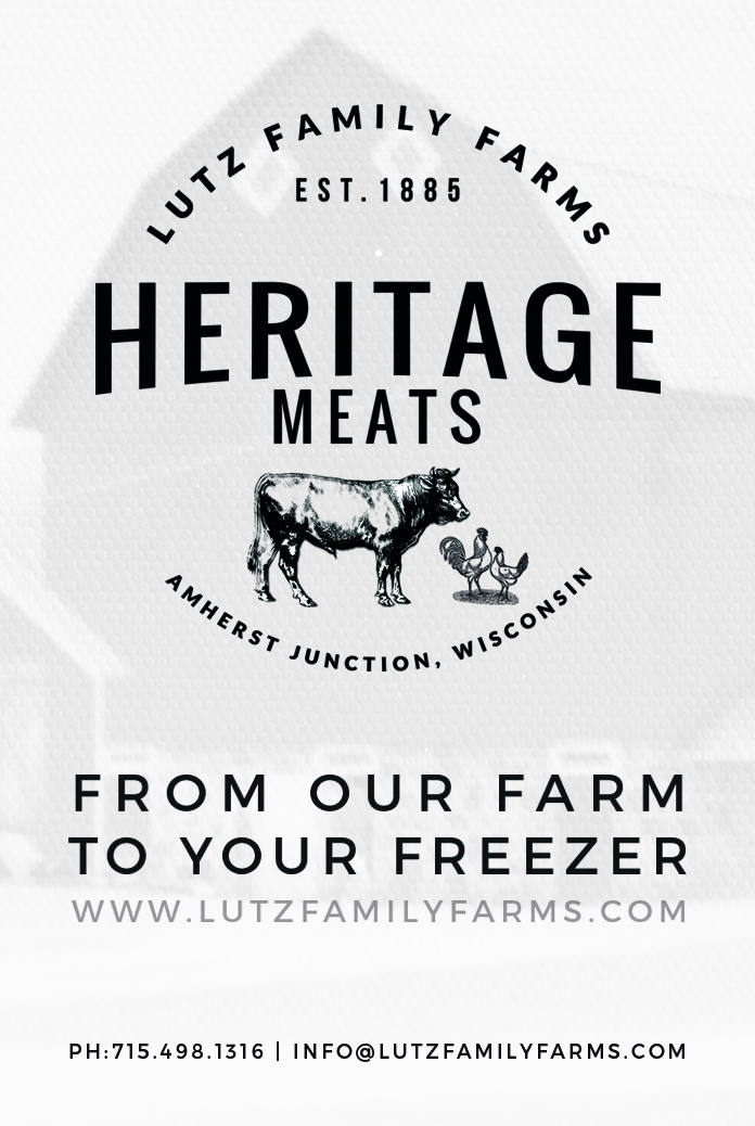 FRONT-LUTZ-FAMILY-FARMS-HERITAGE-MEATS-BUSINESS-CARD.jpg