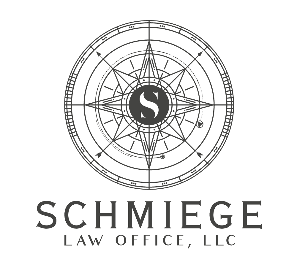 Schmiege Law Office,