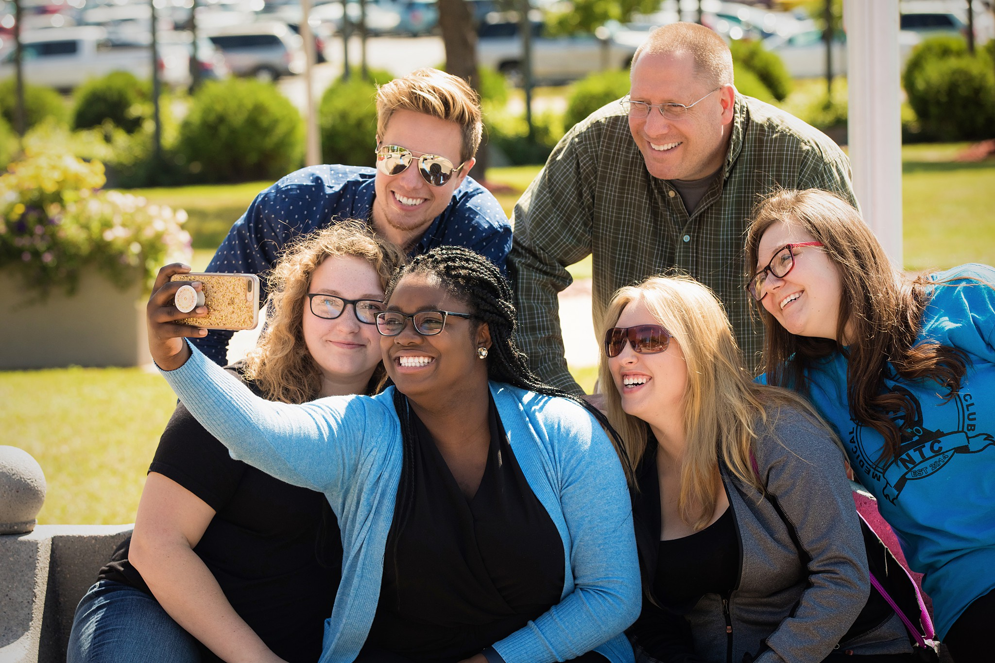 College-Campus-Photography-Wisconsin-Photographers.NorthCentral.Technical.College.06.jpg