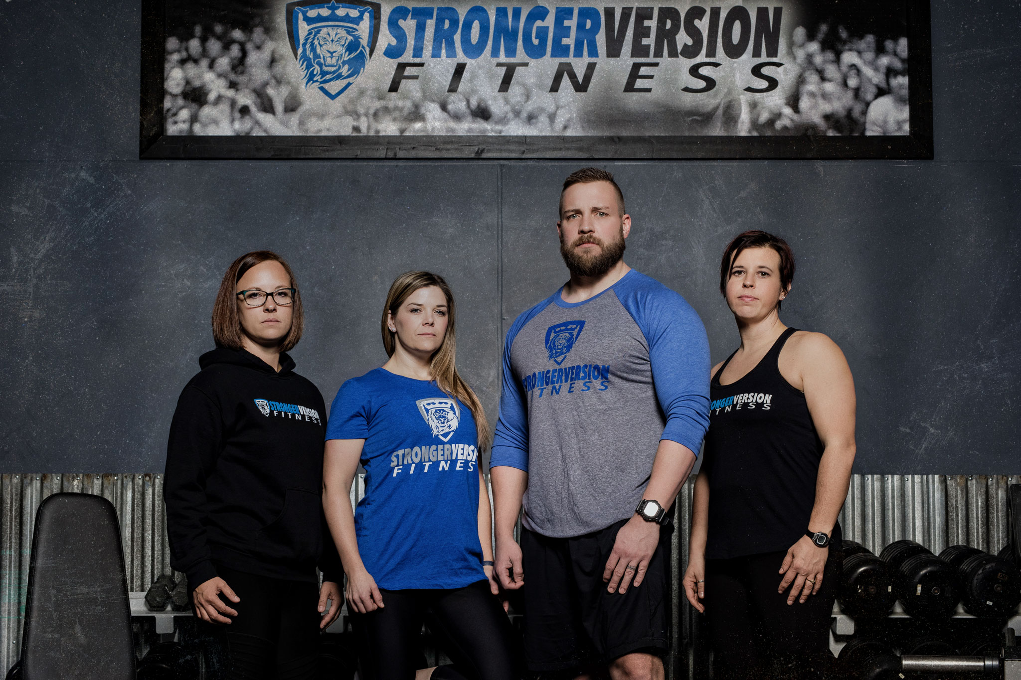 STRONGER-VERSION-FITNESS-2018.jpg