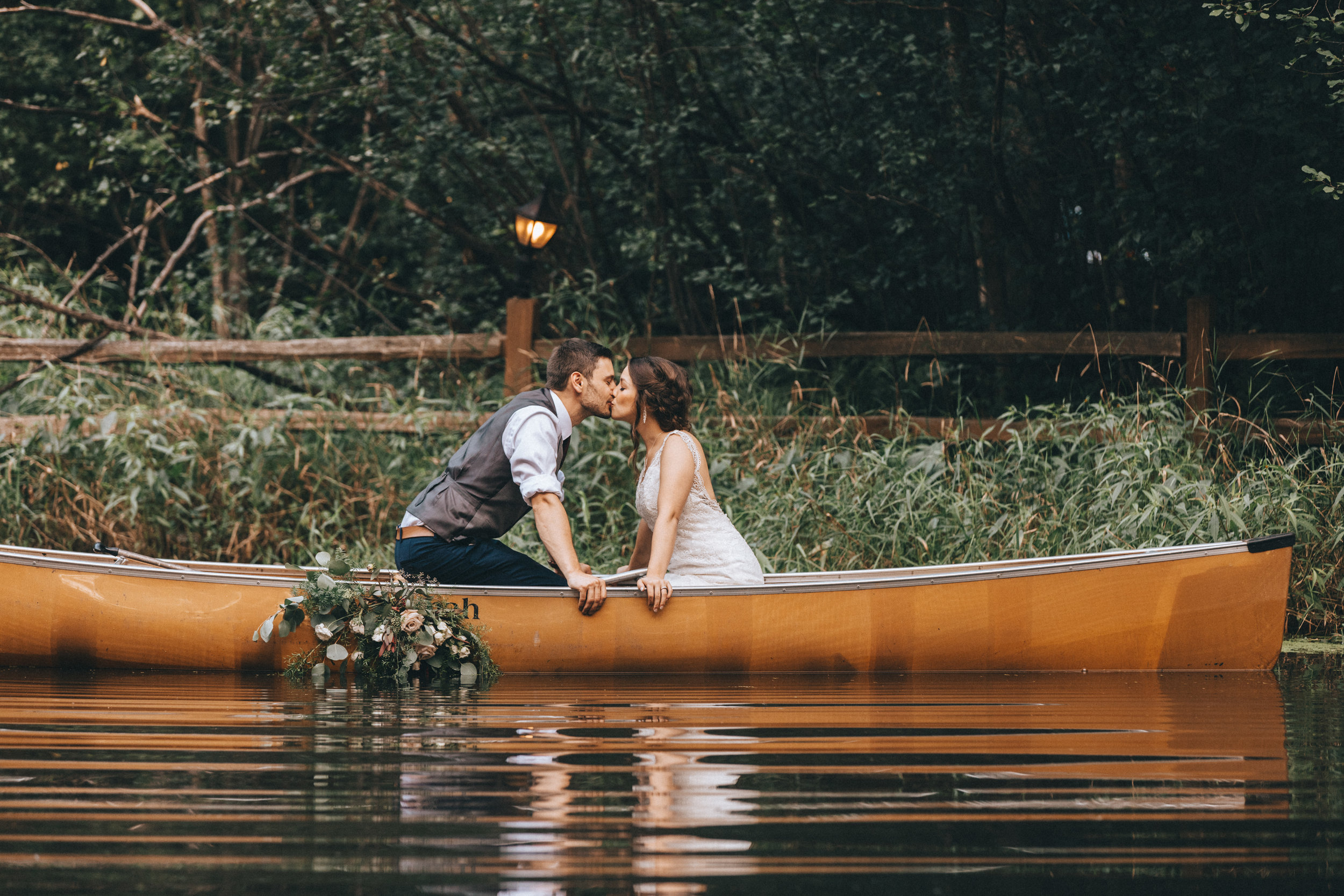 wedding-films-for-adventerous-couples-STOKHAUS-Media-Wisconsin