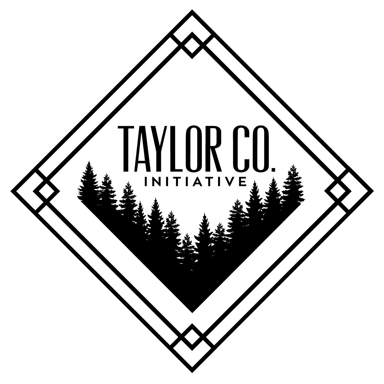 TaylorCo.logo.png