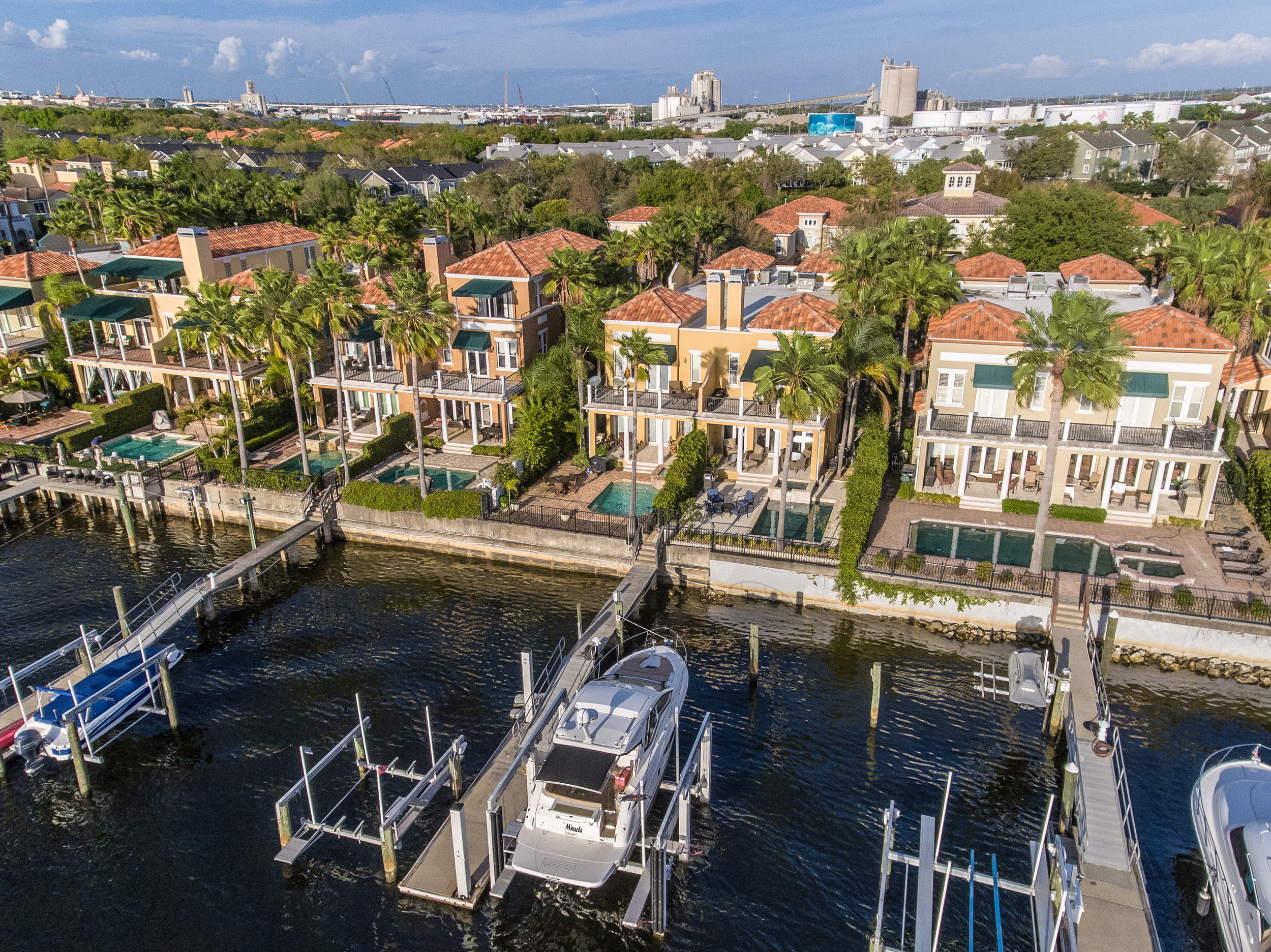 Real Pro Media now offers FAA licensed drone aerials.Recent Listing by Karen Norris of eHome Tampa Bay. ©2018 RealProMedia, LLC