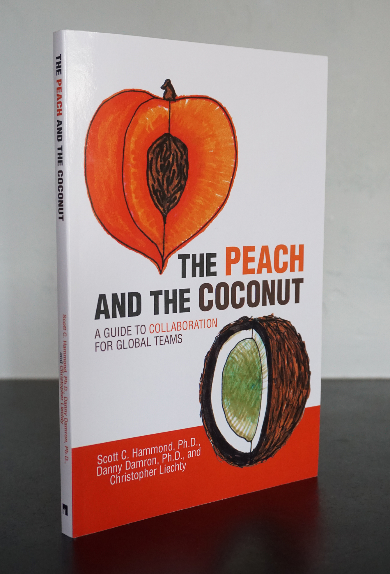 Peach-Coconut_LeadershipEd1_1340x1971.jpg
