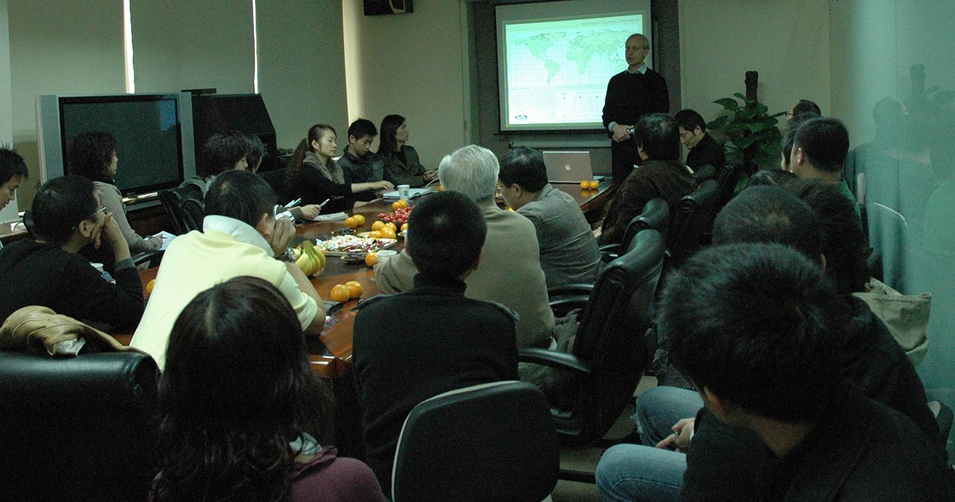China_Discussion_03_1364x717.jpg